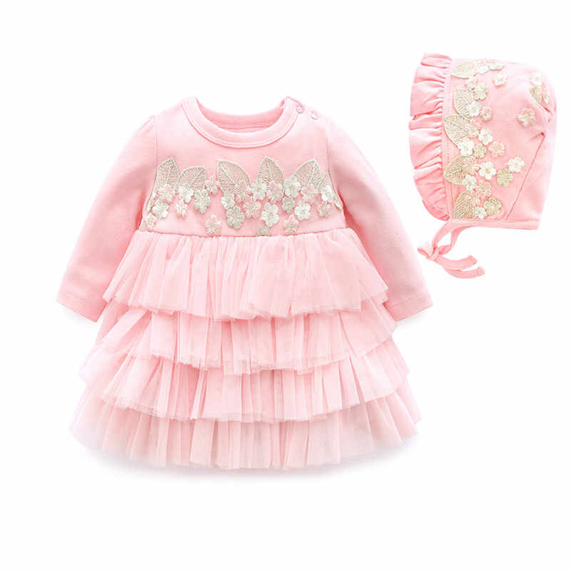d02087b5e7b Detail Feedback Questions about newborn baby girl clothes dresses ...