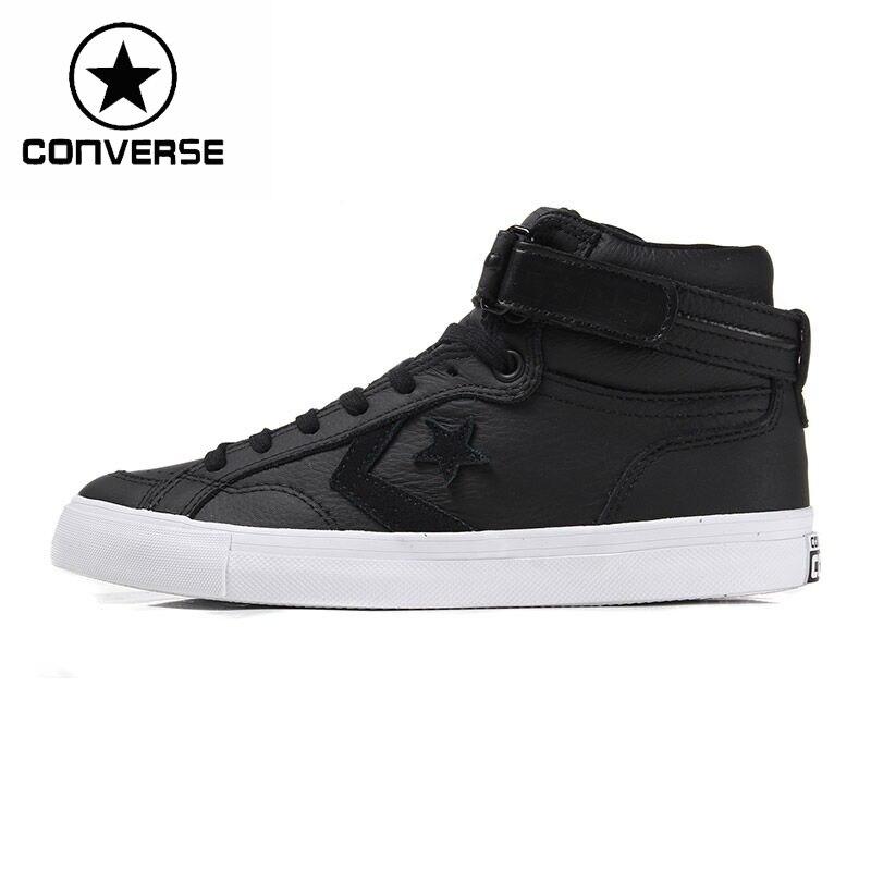 Chaussures de skate unisexe Converse Star Player