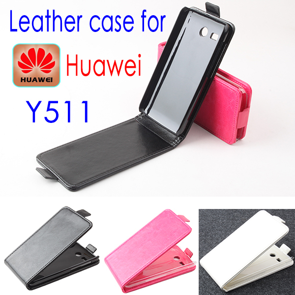 top 8 most popular y 511 huawei list and get free shipping