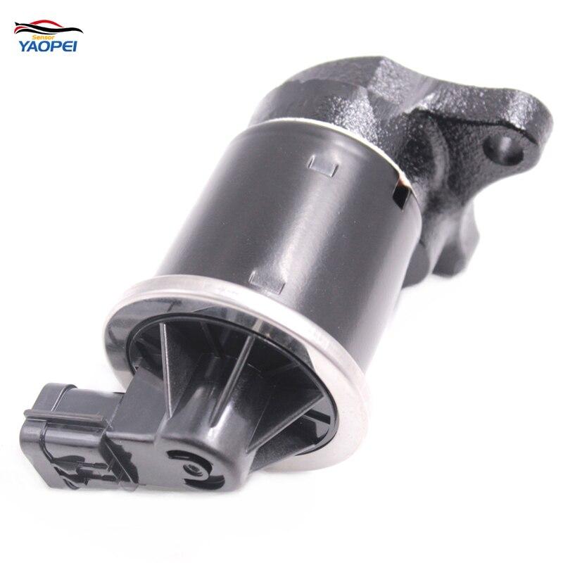YAOPEI Новый высокое качество EGR клапана ОГ возврата 9015237 для Chevrolet Aveo Aveo5 Epica