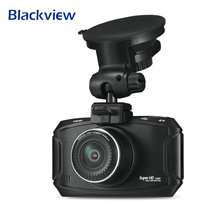 GS90A Hot Car DVR Ambarella A7L50 Car Video Recorder Dash Cam Full HD 1296P 30fps 2.7″lcd G-sensor HDR H.264 Car Camera GPS H15