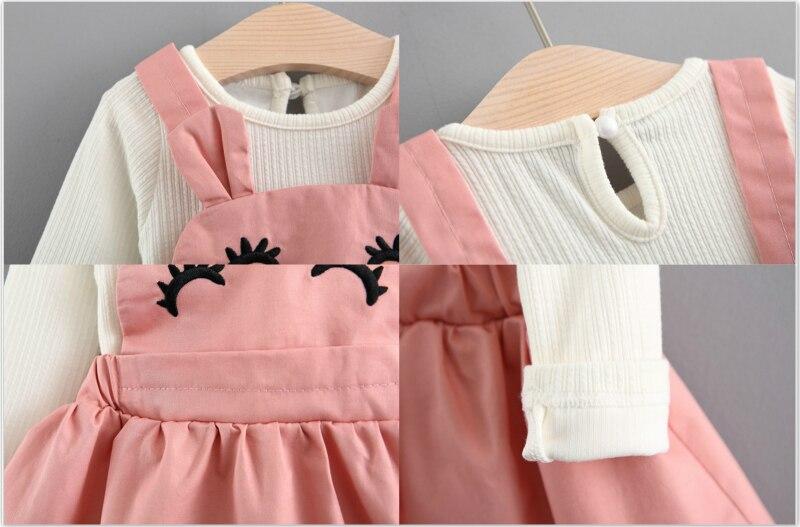 Animal Queue Blanc//Gris//marron accessoire robe fantaisie