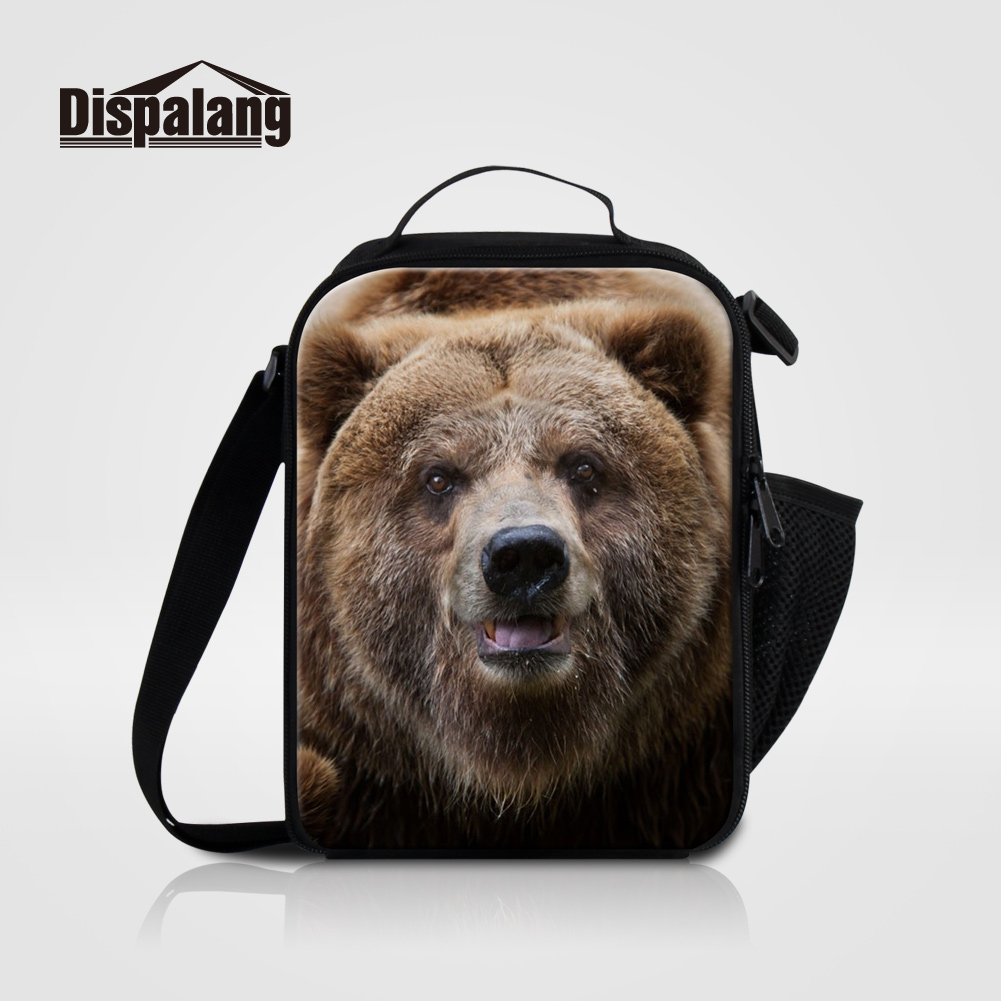 Popular Lunch Bag Adult-Buy Cheap Lunch Bag Adult lots from China ...