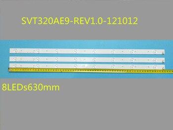 18pcs/lot SVT320AE9-REV1.0-121012
