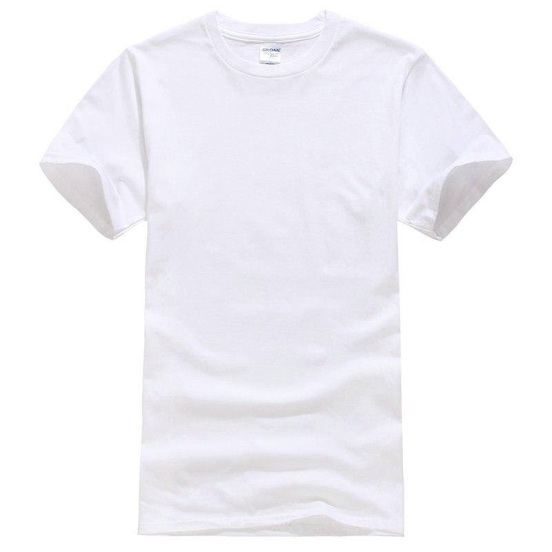 Футболка сделайте короткое Экипаж шеи Билли Джо Армстронг Билли панк-рок Green Day группа Мужская футболка зомер мужские футболки