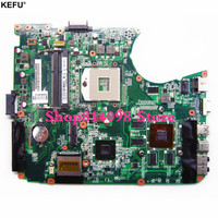Laptop Motherboard For Toshiba Satellite L750 L755 A000079330 DABLBDMB8E0 GT525M