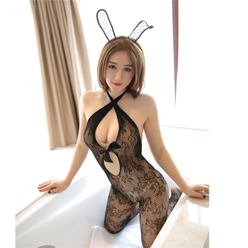 Model naked big titty