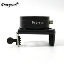 Datyson تلسكوب محول لتوصيل الهاتف التصوير 5P0074