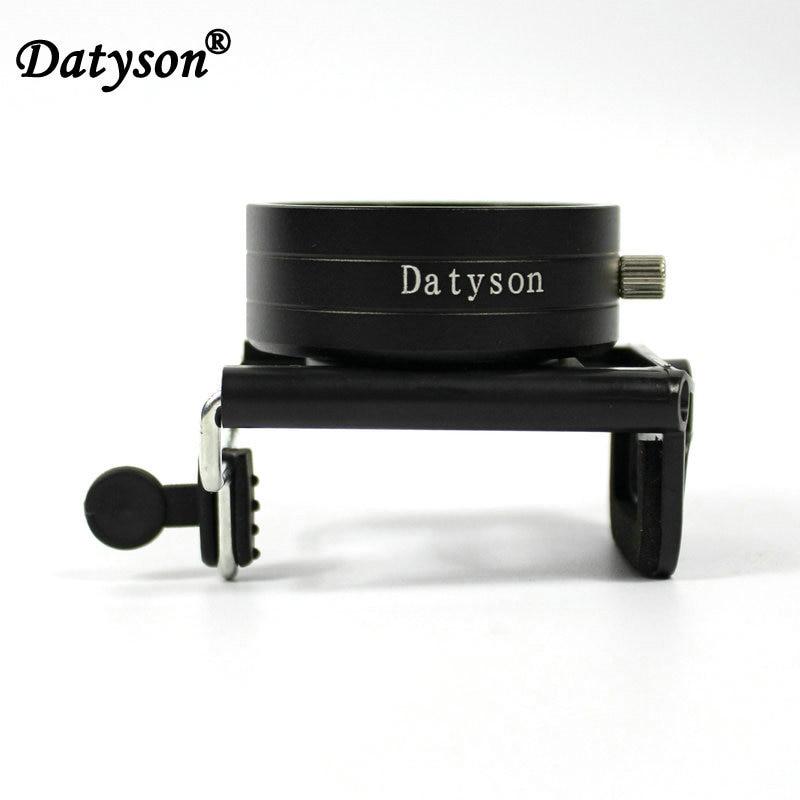 Datyson адаптер телескопа для - Кемпінг та піший туризм