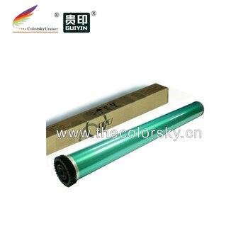 (CSOPC-S1630) OPC drum for Samsung SCX3200 SCX3205 SCX3205K SCX3205HYP SCX3210K SCX3210DCS SCX3210WK printer toner cartridge