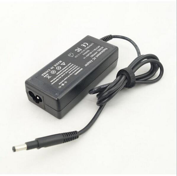 19.5V 3.33A 65W AC Laptop Power Supply Adapter Charger for HP Spectre XT 13-2050nr, Sleekbook 14-b178sa