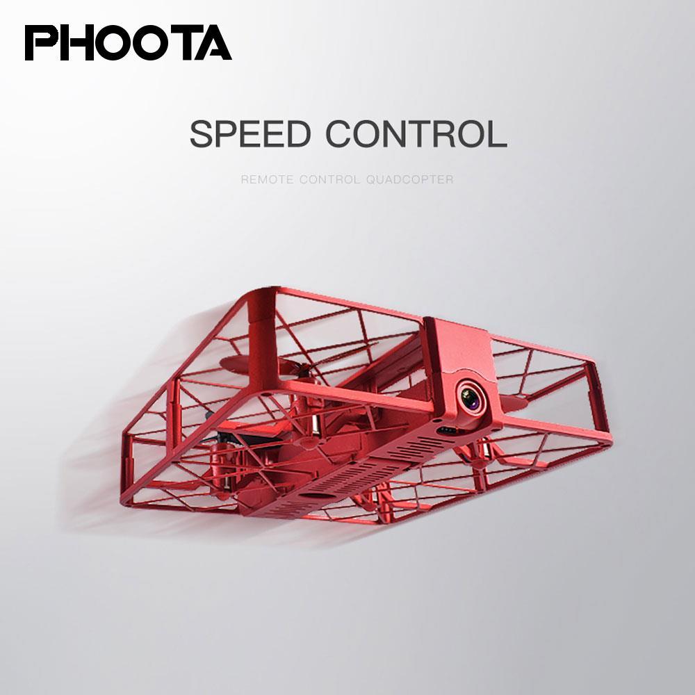 Phoota 2.4G 4CH 6-Axis Gyro 720P Drone Toy RC Drone Stable Gimbal Gift Funny 2.4G 4CH 6-Axis Gyro 720P UAVPhoota 2.4G 4CH 6-Axis Gyro 720P Drone Toy RC Drone Stable Gimbal Gift Funny 2.4G 4CH 6-Axis Gyro 720P UAV