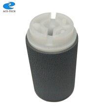 413040480 Paper Pickup Roller Toshiba E257 E307 E357 E457 E507 E168 E208 Pickup Roller