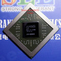 215-0848000 Tested ok BGA chipset with balls good quality 215 0848000