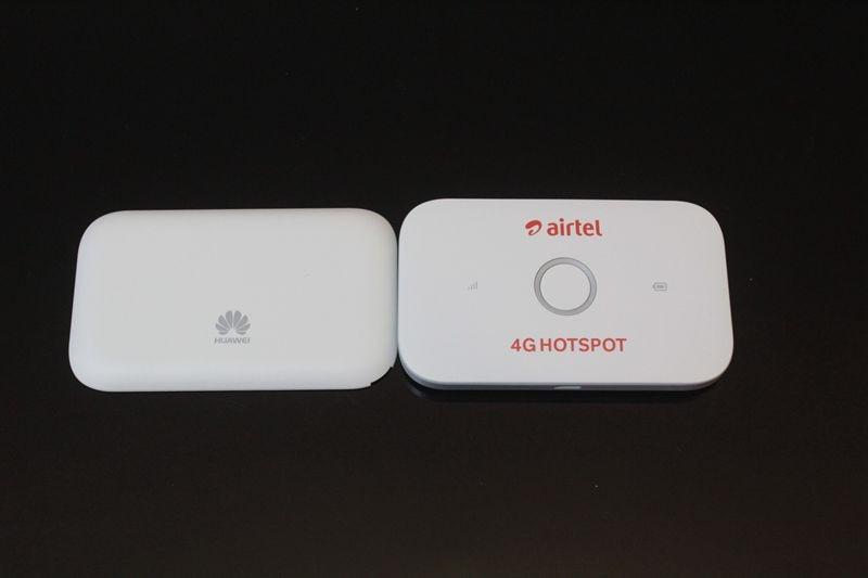 Unlocked Original New Arrival Huawei E5573 E5573Cs 609 150Mbps 4G Lte font b Wifi b font
