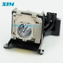 لمبة عرض L1624A بديلة عالية الجودة مع مبيت لـ HP vp6100/vp6110 vp6120 مع ضمان 180 يومًا