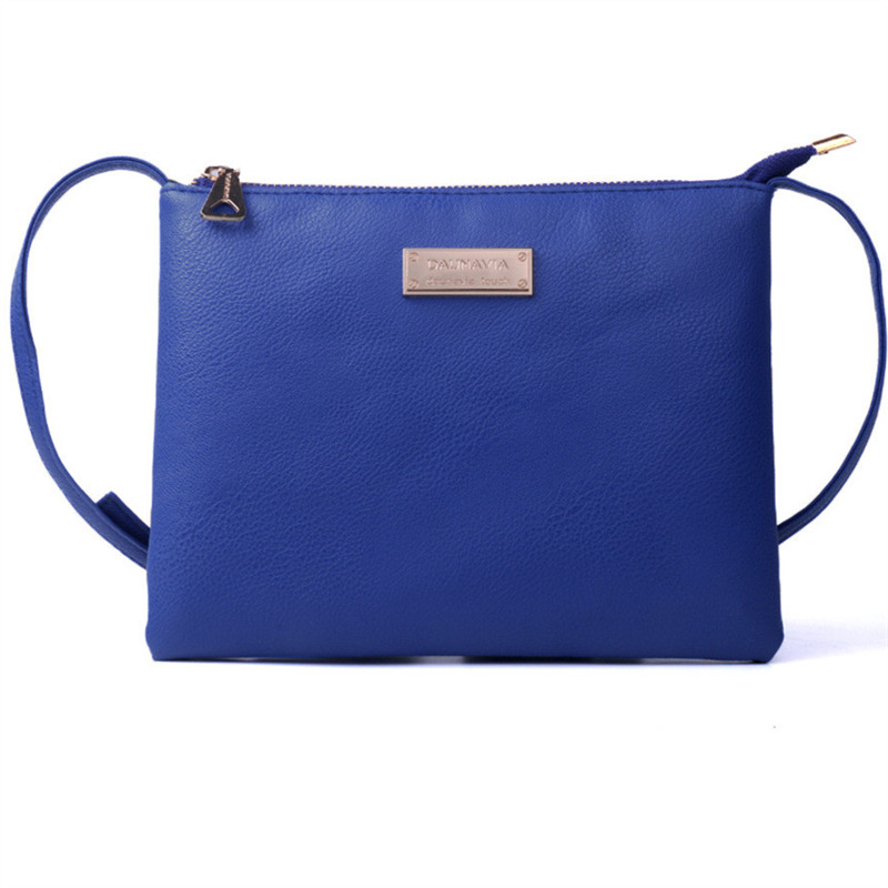 New Fashion Female Shoulder Bag Lady handbag women messenger bags crossbody bag bolsas femininas Clutch Bags Bolsa Feminina