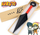 Anime Naruto Ninja U...