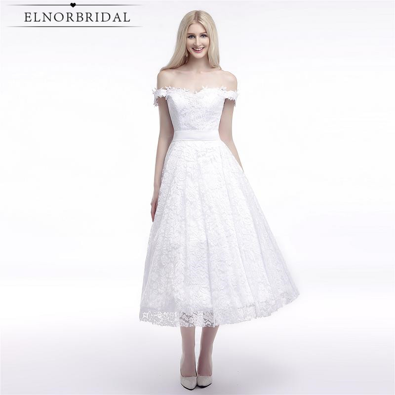 Simple Real Photo Wedding Dresses Cheap Chiffon A-line Illusion Open Back Alibaba China Bridal Gowns 2017 Vestido De Casamento