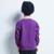 Pioneer crianças 2016 moda inverno meninos hoodies do esporte dos desenhos animados camisola de lã quente crianças roupas de bebê crianças casaco jaqueta 6t888