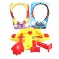New Second Generation Shocker Fun Funny Gadgets Parent Antistress Anti Stress Toys Children Birthday Gifts Child Games