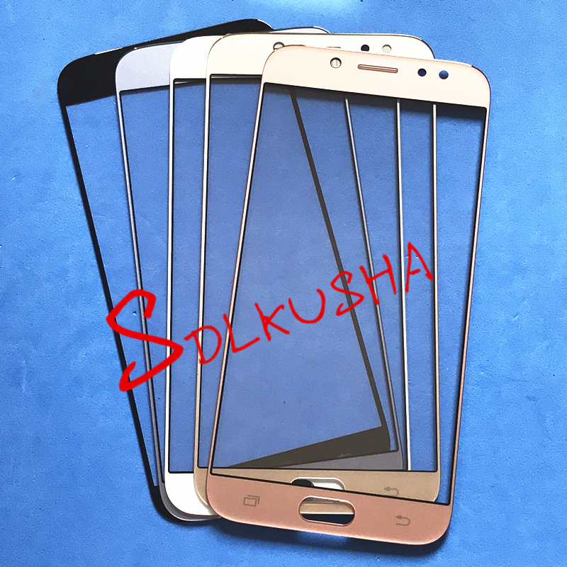 top 10 samsung j7 outer glass list and get free shipping