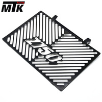 Free Delivery For Kawasaki Z750 Z 750 2008 2012 Motorcycle Accessories Radiator Grille Guard Cover Protector