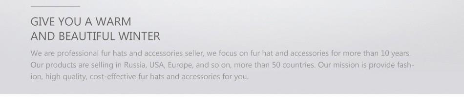 fur caps female for winter PCM011 (37)