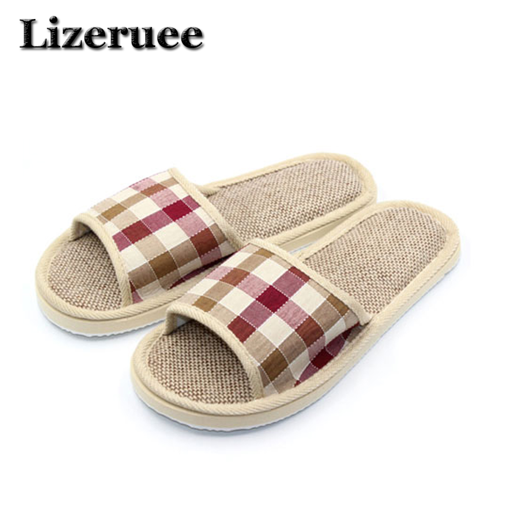 New 2017 Anti-slip Women Indoor Slippers Home slippers Female Indoor Slippers Women Soft Sole Women Shoes Winter Warm Shoe iwhd loft style simple iron led pendant light fixtures creative modern hanging lamp dining room droplight indoor lighting