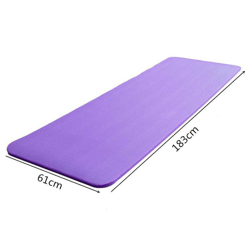 15mm-Thick-NBR-Foam-Yoga-Mat-Soft-Yoga-Pads-Sports-Training-Exercise-non-slip-Gym-Mat (1)