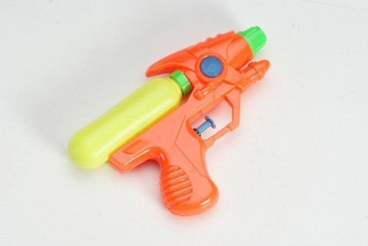 Pistolet gicleur ultime
