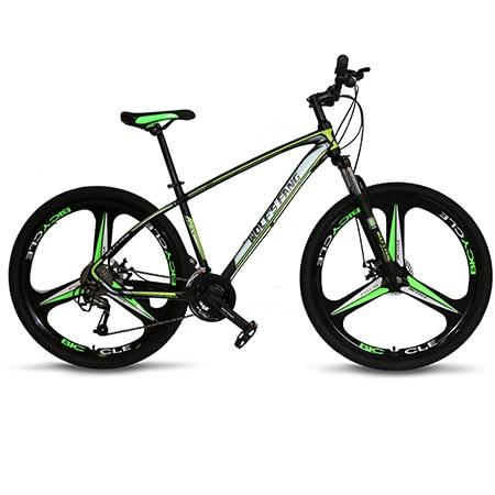 Black green-3