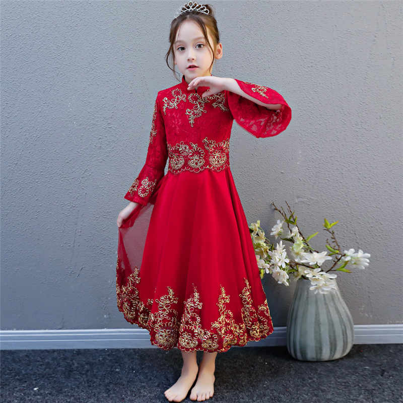 2000864928df Detail Feedback Questions about 2018 New Luxury Embroidery Lace ...