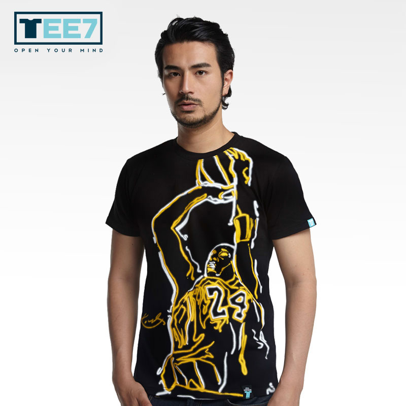 durants neck men Also you will find more relatd mens kevin durants such as sports &  stephen curry kevin durant t-shirts new fashion men short sleeve o-neck cotton t shirt casual.