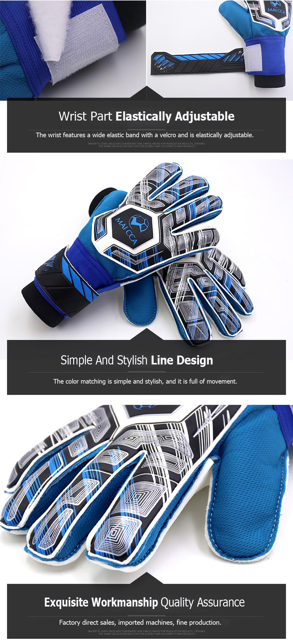 22_Goalkeeper_Gloves