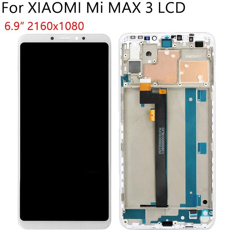 Frame Dollar 100% Xiaomi