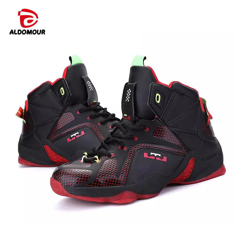 Find great deals on eBay for high quality shoes. Shop with confidence.