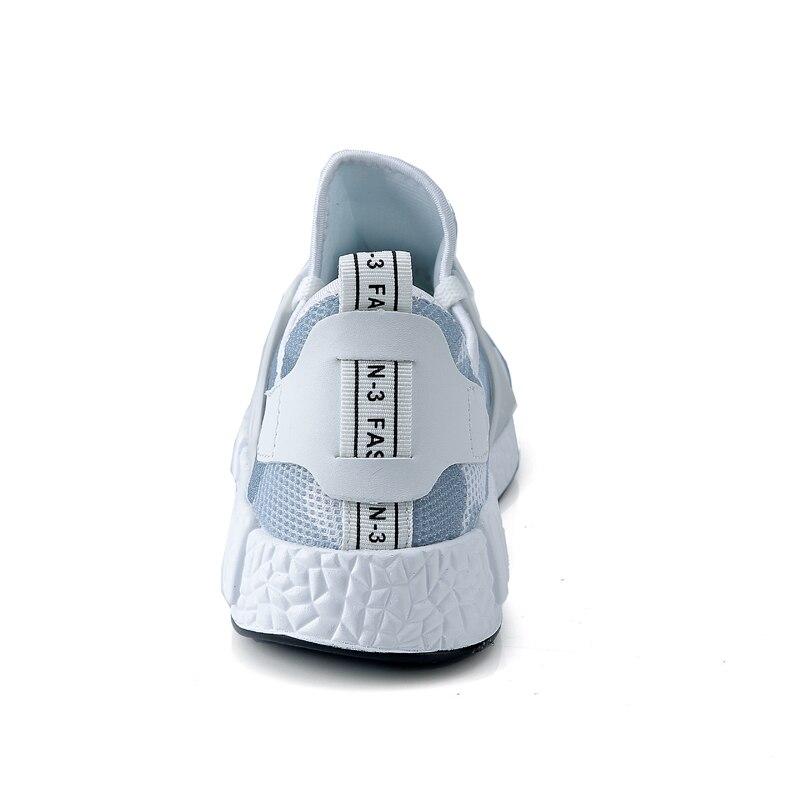 Chaussures bleu Hommes Mesh Plus Gris Respirant Camouflage Air Sneakers Royal army D'été 48 Taille Casual 39 Green 4ZqIPn00