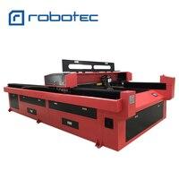 1mm 2mm 3mm 4mm Sheet Metal 150w 180w 300w Laser Cutter 1300*2500mm Laser Cutting Machine For Steel