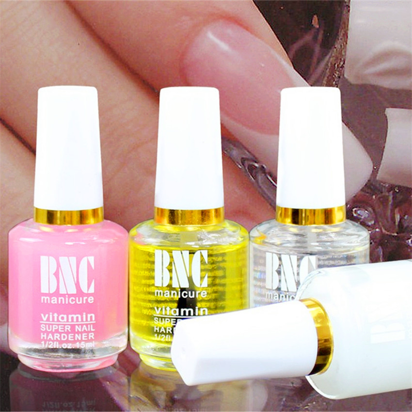 Colorful Best Nail Hardener Embellishment - Nail Paint Design Ideas ...