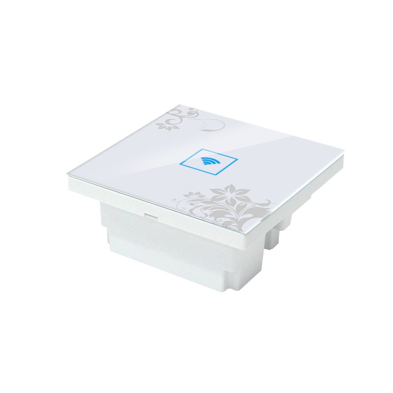 Walls Embedded Wireless AP Router Comfast CF-E520N Wireless WIFI Access Point Panel for hotel home use