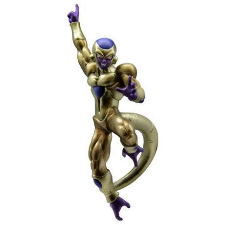"Image 5 - ""Dragon Ball SUPER"" Original BANDAI Gashapon Figure Battle VS 03   Full Set of 4 Pieces Goku Vegetto Gotenks Freezadragon ball superdragon ballgashapon figures -"