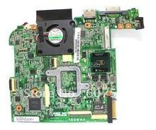 For ASUS Eee PC 1005HA Laptop motherboard mainboard