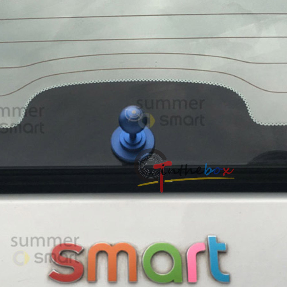 Smart Forfour 2006 3d Model: Online Buy Wholesale Smart Car Cartoon From China Smart