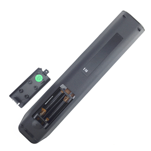 Image 5 - Remote Control Suitable for Samsung TV BN59 00624A T220HD T240HD T200HD T260HD Huayu
