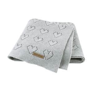 Baby Blankets Quilts Swaddling-Wrap Stroller Bedding Knitted Newborn Bebes Toddler Kids