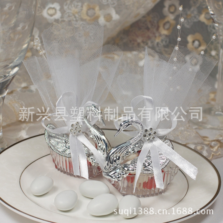 Buy Crystal Candy Favor And Get Free Shipping On AliExpress
