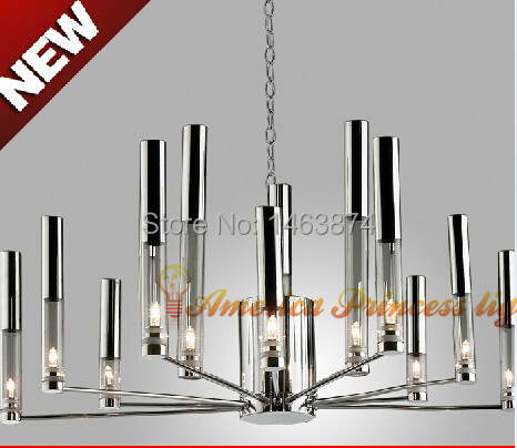 Italian art creative personality chandelier single head office chandelier with restaurant, G4, 220 240V-in Pendant Lights from Lights & Lighting on marmenkina trading Store