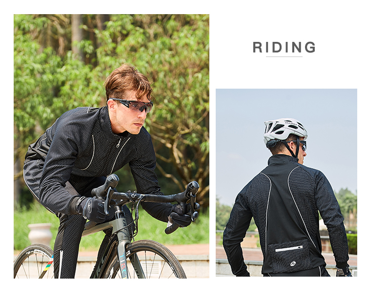 NJ525NS358-CYCLING-SUIT_31