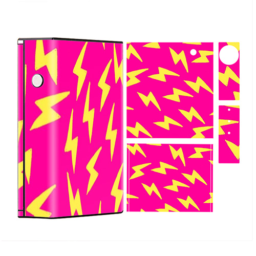 decalgirl New products vinyl decal skin